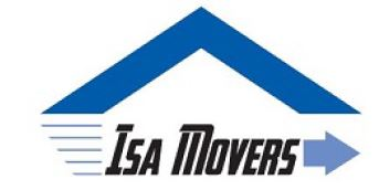 Isa Movers Kenya